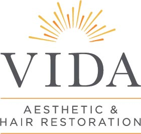 Vida Aesthetic & Hair Restoration